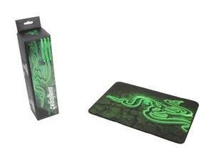 RAZER Goliathus CONTROL Edition Soft Mouse Pad - Medium ( NEW IN THE BOX)