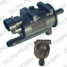 Fuel Supply Purge Valve for VAUXHALL MERIVA 1.6 CHOICE2/2 Z16SE Z16XE A Delphi