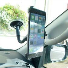 Dedicated Gooseneck Arm Car Mount Holder for iPhone 6S Plus (5.5)