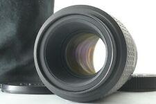 [Mint w/ Case] SIGMA AF 105mm f/2.8 EX MACRO Lens For Pentax K From JAPAN #32