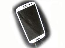 Recambios Para Samsung Galaxy S para teléfonos móviles sin anuncio de conjunto
