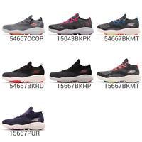 Skechers Go Walk Revolution Ultra Mens / Womens Running Shoes Pick 1
