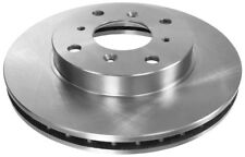 Disc Brake Rotor Front Autopartsource 472370 fits 92-93 Honda Prelude