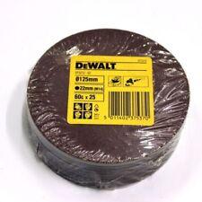 DEWALT Sanding Sheets, Discs & Belts Industrial Power Grinders, Blades and Discs