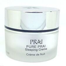 PRAI Pure Prai Sleeping Creme 1 fl oz
