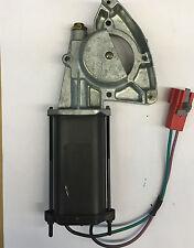 WINDOW LIFT MOTOR (REMAN) fits: CHRYSLER DODGE JEEP PLYMOUTH 742-347