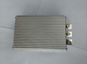 DC DC Converter Regulator Reducer 24V down to 12V 60A step down 60Amps CHENNIC