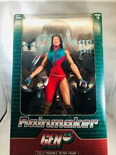Gen 13 Rainmaker Action Figure 1999