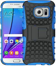 Samsung Galaxy S7 Case Heavy Duty Bumper Anti Scratch Anti Drop Protective Cover