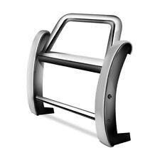 For Ram 3500 2011-2016 Onki Aegis Polished Push Bar
