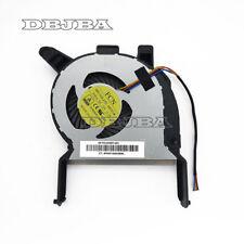 Fan CPU Fan HP EliteDesk 800 G2 810571-001