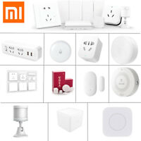 Xiaomi Mi Mijia Smart Security Home Kit Gateway Wireless Door Window Sensor