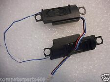 Dell Inspiron 1120 1121 Speakers Set Left and Right 95P3W 095P3W