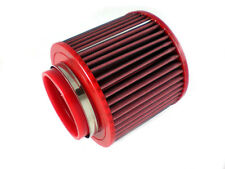 BMC FILTRO ARIA SPORT AIR FILTER AUDI A6 (4F/C6) 3.0 V6 218HP 2004-2006