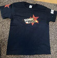 Sonic Forces Tshirt - SEGA