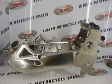 Suzuki gsxr 600 srad 1999 frame v5 log book hpi clear