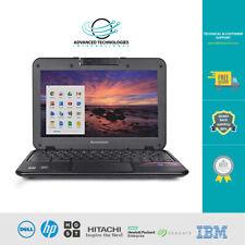 Lenovo Chromebook N21 11.6