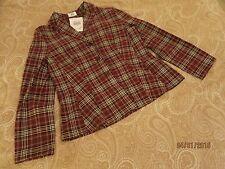Zweireihige Damen-Anzüge & -Kombinationen aus Baumwolle mit Jacket/Blazer