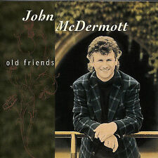 Old Friends - Music