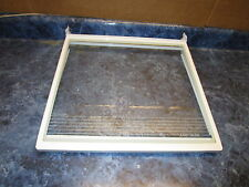 MAYTAG REFRIGERATOR SPILL SHELF PART# 61004024