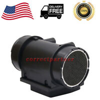 G615-13-215 E5T0471 Air Flow Sensor Fit for Courie Raider PC PD G6 Mazda 2.6L US