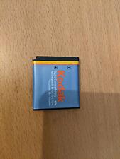 Original Genuine Kodak KLIC-7004 battery