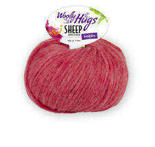Woolly Hugs Sheep Merino Extra Fine 50g Color 30