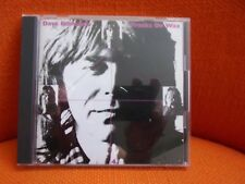 CD – DAVE EDMUNDS & ROCKPILE : TRACKS ON WAX – 1978 POWER POP BLUES PUNK