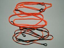 Cable w// Free String Wax//Warranty Diamond Medalist 38 Bowstring