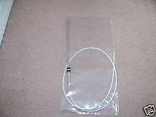 FORD Explorer 1995 - 2001 Nuovo Mast Per Antenna Elettrica Antenna