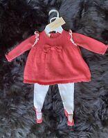 GRANDMAs LITTLE MATZOBALL Newborn Bodysuit Romper~HAT Sweet Impressions Jewish