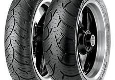 Metzeler Feelfree Wintec Tire  Rear - 160/60-14 1777500*