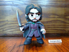 The Lord Of The Rings Funko Mystery Minis Vinyl Figures Aragorn 1/12