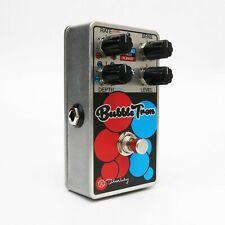Keeley BubbleTron Flanger/Phaser Modulation Guitar Effect Pedal
