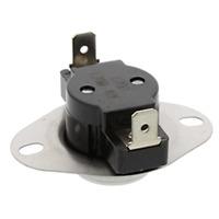 61005935 ERP Replacement Evaporator Motor NON-OEM 61005935 ER61005935
