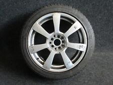 "17"" OZ Alufelge Notrad 225 45 Audi A3 A4 VW Golf 4 Passat 3B 3BG 8x17 ET35 5x100"