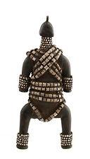 POUPEE NAMJI NAMCHI STATUE AFRICAINE de FERTILITE CAMEROUN NIGERIA -955 G3