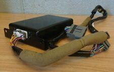 HONDA CIVIC MK8 2005-2011 BASS WORKS SOUND SYSTEM AMPLIFIER & HARNESS 08A54SNA