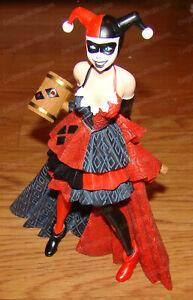 Harley Quinn Couture de Force (DC Comics, Batman 6006321)