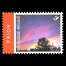 Belgium 2002 - Mourning Stamp - Sc 1936 MNH