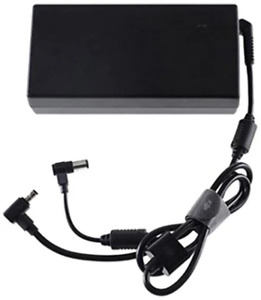 Inspire 2 180W Power Adaptor (standard version) (without AC cable) PART 16