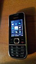 Nokia 2700c-2 completo di batteria e alimentatore
