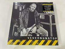 Universal Vinile Vasco Rossi - Vascononstop (7 Lp) 0 Musica Leggera