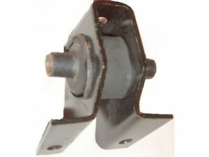 For 1975-1980 Plymouth PB200 Transmission Mount Rear 96313PW 1976 1977 1978 1979