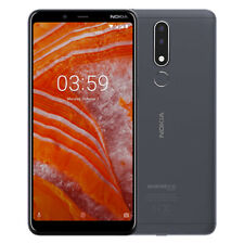 Nokia 3.1 Plus Dual 2GB/16GB 4G LTE Baltic