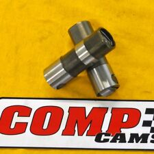 Comp Cams 851-16 Ford 302 5.0l 5.0 Oem Hydraulic Roller Lifters Replacement