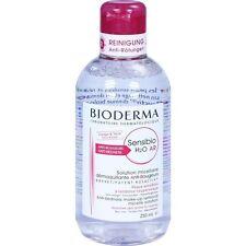 BIODERMA Créaline H2O AR Solution 250 ml PZN10264763