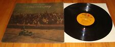 Neil Young Time Fades Away Vinyl LP Reprise Records MS 2151