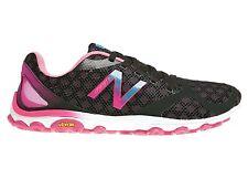 New Balance Minimus WR20 GP2 WR20GP2 Running Shoes Women's - Grey Pink