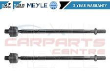 FOR VW CRAFTER 2E 2.0 TDI 2.5 TDI 2006- FRONT INNER TRACK TIE ROD RACK ENDS